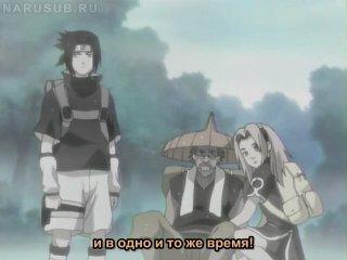 Naruto/Наруто 1 сезон 9 серия [Субтитры]