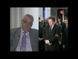 Скандальная программа про Жириновского